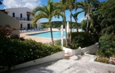 deanna-villa-for-sale-5