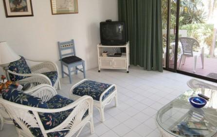 deanna-villa-for-sale-9