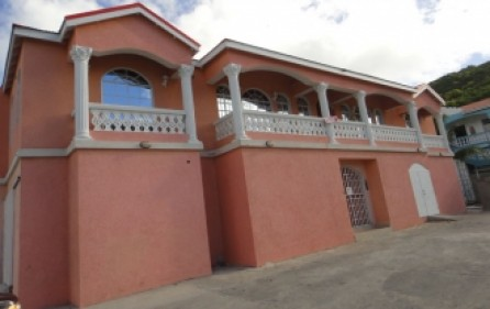 defiance-commercial-property-sxm-for-rent-e006-1