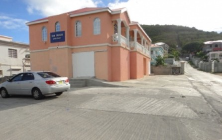 defiance-commercial-property-sxm-for-rent-e006-2
