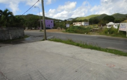 defiance-commercial-property-sxm-for-rent-e006-3