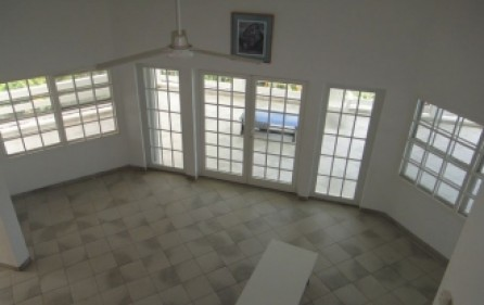 diamond-hill-condo-apartment-rental-e066-4