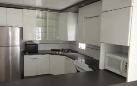 diamond-hill-condo-apartment-rental-e066-5