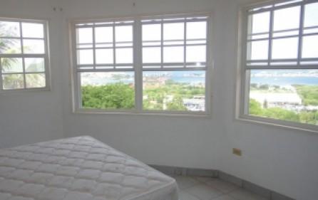 diamond-hill-condo-apartment-rental-e066-6