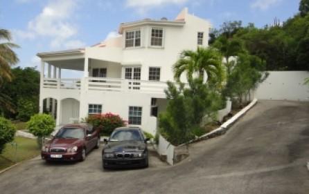 diamond-hill-condo-apartment-rental-e066-8