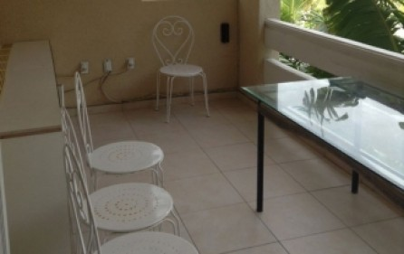 dolphin-condo-apartment-rental-3