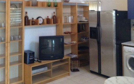 dolphin-condo-apartment-rental-4