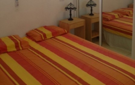 dolphin-condo-apartment-rental-5