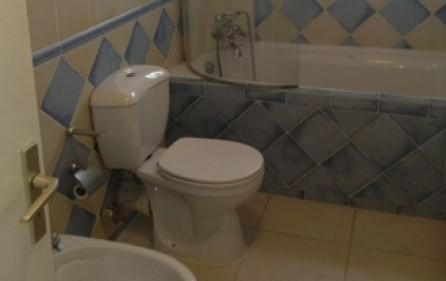 dolphin-condo-apartment-rental-6
