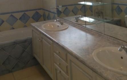 dolphin-condo-apartment-rental-7