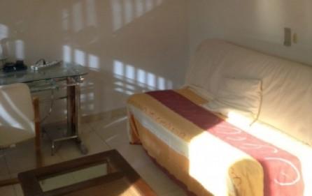 dolphin-condo-apartment-rental-8