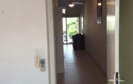 dolphin-condo-apartment-rental-9