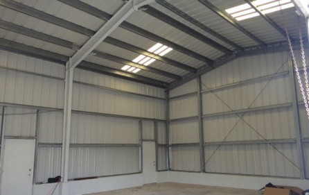 double-marine-warehouse-rental-r340b-1