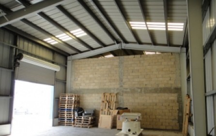 double-marine-warehouse-rental-r340b-2