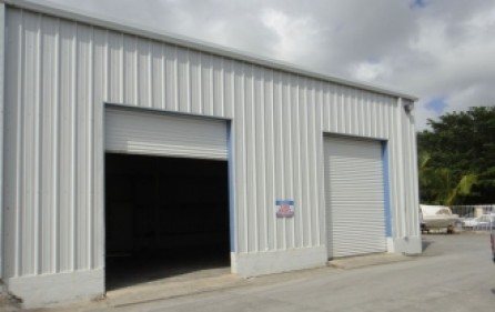 double-marine-warehouse-rental-r340b-3