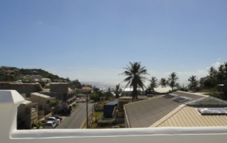 double-ocean-view-house-for-rent-e069-1