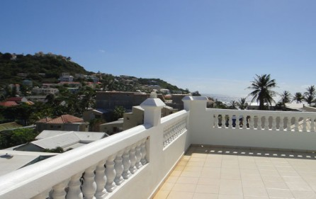 double-ocean-view-house-for-rent-e069-10