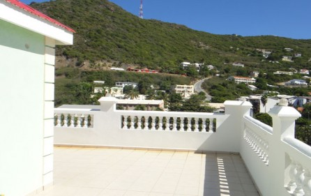 double-ocean-view-house-for-rent-e069-2