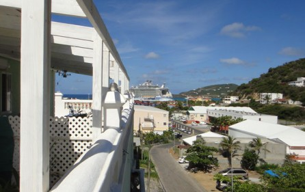 double-ocean-view-house-for-rent-e069-3