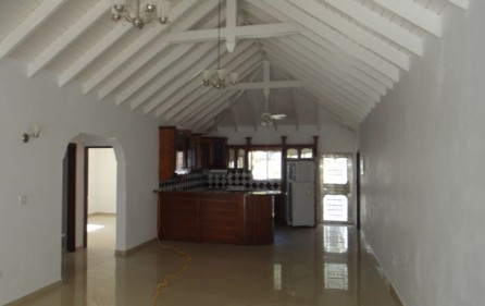 double-ocean-view-house-for-rent-e069-5