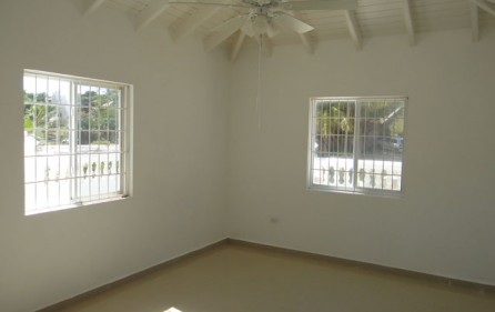 double-ocean-view-house-for-rent-e069-6