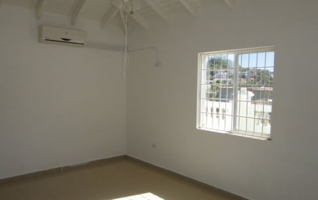 double-ocean-view-house-for-rent-e069-8