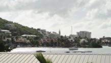Fisherman Wharf Condo