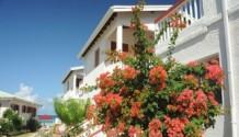 Flamboyant Beach Residence