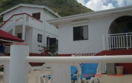 flamboyant-beach-holiday-villa-rental-4