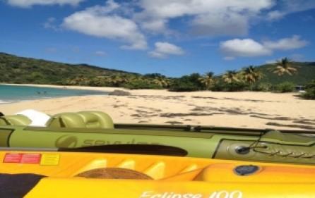 flamboyant-beach-holiday-villa-rental-7