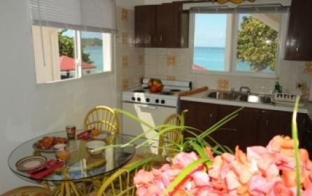 flamboyant-beach-holiday-villa-rental-9