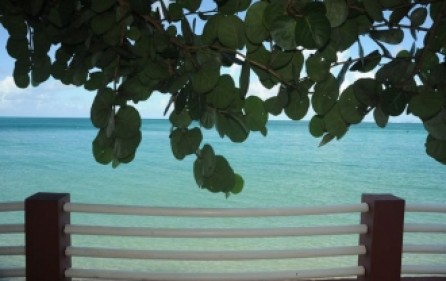 flamboyant-st-maarten-beach-front-vacation-rental-st007-4