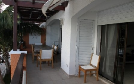 gorgeous-st-maarten-condo-apartment-sale-0116-4