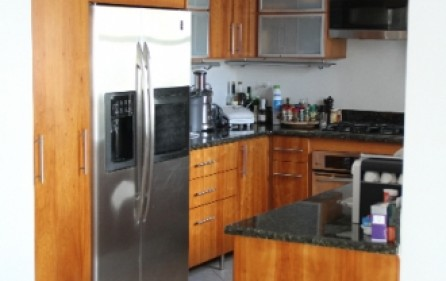 gorgeous-st-maarten-condo-apartment-sale-0116-6