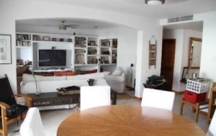 gorgeous-st-maarten-condo-apartment-sale-0116-7