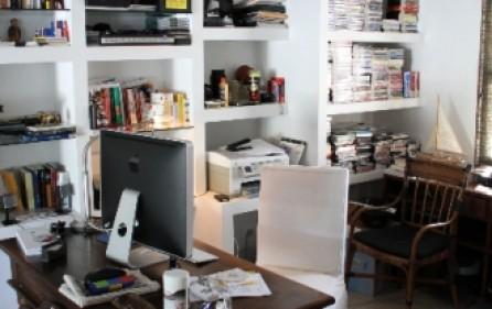 gorgeous-st-maarten-condo-apartment-sale-0116-8