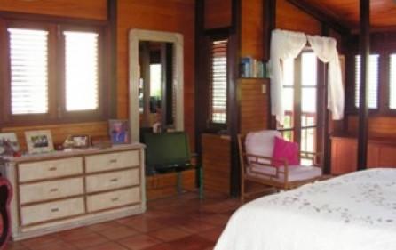 green-heart-villa-sale-r900-5