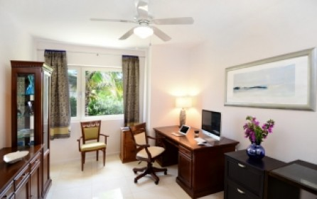 guana-bay-beach-sxm-vacation-rental-13