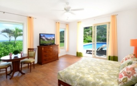 guana-bay-beach-sxm-vacation-rental-14