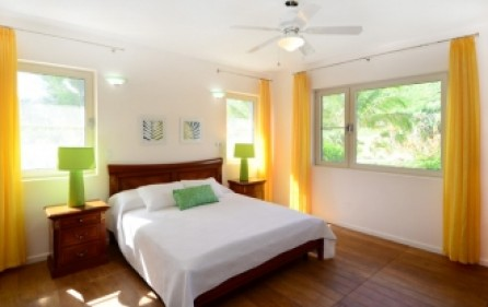 guana-bay-beach-sxm-vacation-rental-15