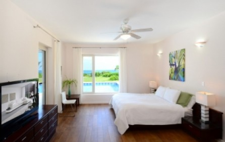 guana-bay-beach-sxm-vacation-rental-17