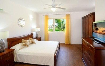 guana-bay-beach-sxm-vacation-rental-19