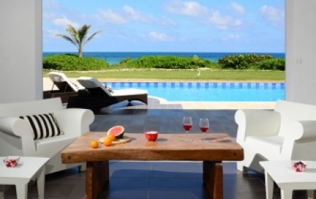 guana-bay-beach-sxm-vacation-rental-2