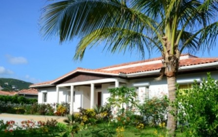guana-bay-beach-sxm-vacation-rental-3