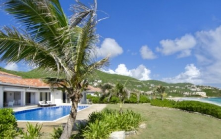 guana-bay-beach-sxm-vacation-rental-4