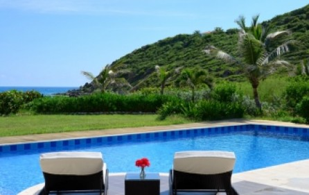 guana-bay-beach-sxm-vacation-rental-6