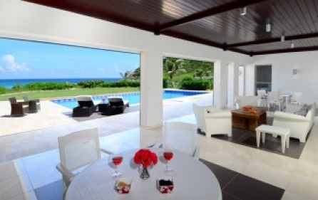 guana-bay-beach-sxm-vacation-rental-7
