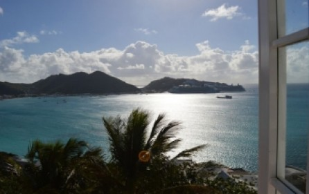 harbor-view-st-martin-apartment-rental-s007-2