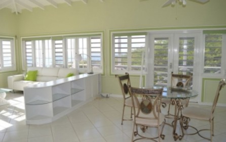 harbor-view-st-martin-apartment-rental-s007-7