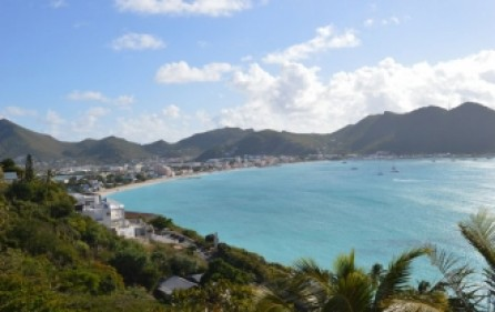 harbor-view-st-martin-apartment-rental-s007-8